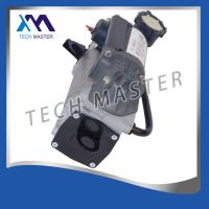 Audi A8 Air Condition Compressor 4E0616007B / 4E0616005F / 4E0616005D Manufactures
