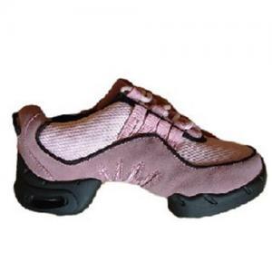 China Dance Sneaker on sale