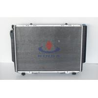 Quality 1405001403 Mercedes Benz Radiator Oil cooler Of W140 / S600 1990 , 2000 AT PA 32 / 40 for sale