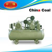 Piston air compressor Manufactures