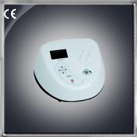 professional 3 in 1 Electroporation Dermabrasion for scar removal and safe to use Manufactures
