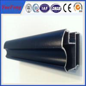 OEM aluminum corner tile trim manufacturer, aluminium cabinet profiles, aluminium wardrobe Manufactures