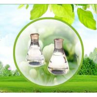 Essential Oils Manufactures