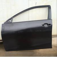 Buy cheap Toyota Camry 2015-2017 Car Door Replacement / Car Door Panel ( US type ) from wholesalers
