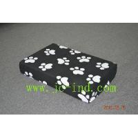 China Memory Foam Dog Bed, Dog Pad on sale