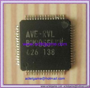Wii IC AVE-RVL BU9055EKV Wii IC AVE-RVL C8391 Nintendo Wii repair parts Manufactures