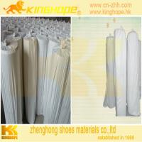 chemical sheet Manufactures