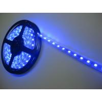 China Commercial flexible cool white led strip lighting 12v 40LM / 90LM / 30LM , led rope light on sale