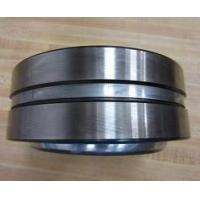 GE90XT / GE90ET / GE90FH-2RS Heavy Duty Spherical Plain Bearings (90X130X60MM) Manufactures