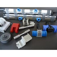 Flexible Rieter Compact Spinning Parts For Textile Machinery Manufactures