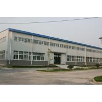 QUZHOU ZHONGYI CHEMICALS CO.,LTD