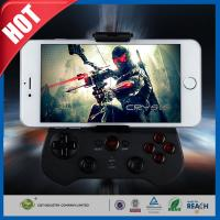 Generic Bluetooth Accessory Wireless Game Controller Gamepad Joystick For Iphone 6 Manufactures