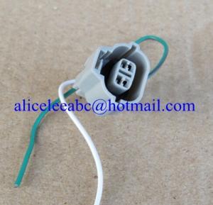 Denso Engine Speed Sensor Connector Plug Manufactures