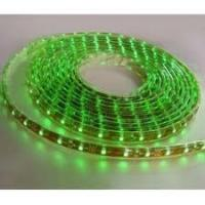 120PCS 3528 SMD Flexible LED Strip Light