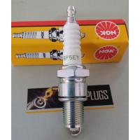 NGK Standard Types Spark Plugs BP5EY   14 x 3/4 Reach Threads, 13/16 Socket Manufactures