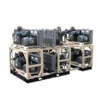 High Pressure Air Compressor for Pet Bottles (6-WH-6.0/40) Manufactures