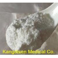 Oxymetholone 434-07-1 Muscle Growth Hormone Bodybuilding Anadrol Anapolon Manufactures