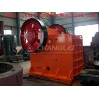 China price of Application Of Mobile Crushing Plant In Stone Production Line,Crawler Stone Crushing Machinery Sales UK on sale