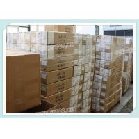 AIR-CT5508-100-K9 5500 Series Wireless Controller up to 100 Cisco Access Points Manufactures
