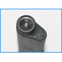 China 100X Magnification Micro Fiber Optic Microscope Camera Handheld For Inspection on sale