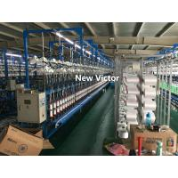 High Speed with good quality Chenille Machine Manufactures