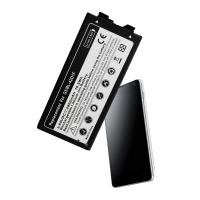 China Li-Polymer LG Mobile Phone Battery 2800mAh Capacity LG Smartphone Battery For G5 on sale