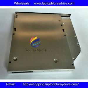 Sony Vaio VPCF1190X 16.4 SATA DVD-RW Burner Drive AD-7700H ROHS Manufactures