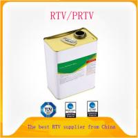 RTV Anti-pollution Flashover Coating for Insulators Manufactures