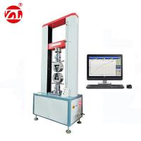 Quality Computer Servo Type Universal Testing Machine ( 10T , 20T , 30T ) Automatical for sale