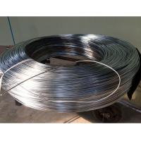 Industrial Hot Dipped Galvanized Pipe Zinc Coated High Corrosion Resistance Manufactures