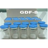 2mg/vial Peptide Lyophilized Powder Human Growth Steroid GDF-8 / Myostatin Manufactures