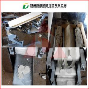 China good quality dumpling wrapper making machine on sale