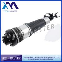 Front Air Susppension Shock Absorber For Audi A6 C6 2004-2011 4F0616040AA Manufactures