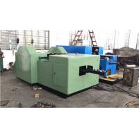 Wedge Anchors Bolt Automatic Forging Machine Manufactures
