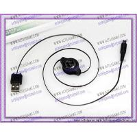 3DS 3DSLL NDSiXL NDSi USB Charging Cable Manufactures