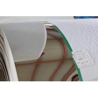 Bright Annealing Stainless Steel Strip Coil 304 BA / 430BA Raw Material Manufactures