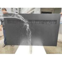 Buy cheap Wall Mounted Outdoor LCD Digital Signage 55 Inch 1920*1080 Resolution Wide View from wholesalers