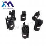 Plastic Air Suspension Compressor Kit For W164 A1643201204 Air Suspension Valve Pump Manufactures