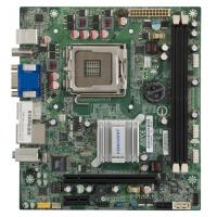 Desktop Motherboard use for HP MCP73S01 5189-4616 5189-0652 492934-001 Manufactures