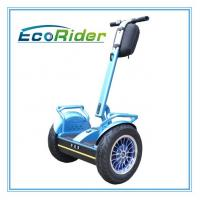 Samsung Lithium Balance Electric Scooter 2 Wheeled Scooter 72V.8.8Ah 2000W Manufactures