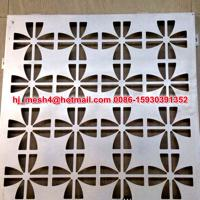 Buy cheap Laser Cut Ceiling/Laser Cut Ceiling Panel from wholesalers