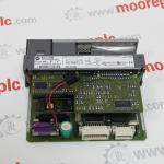 MVI56E-MCM PROSOFT Modbus Master/Slave Enhanced Network Interface Module for ControlLogix Manufactures