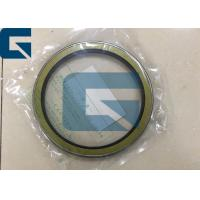 NOK High Pressure AP4624G Oil Seal For PC400-5 Excavator Travel Motor Gearbox Manufactures