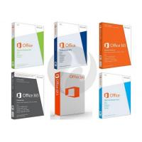 Microsoft Office 2010 Product Key Card For Office Professinal 2010 Manufactures