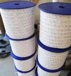 Flexible Teflon Joint Sealant Tape Non Toxic Good Sealing Properties Manufactures