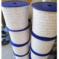 Smooth Surface PTFE Joint Sealant Tape Manufactures