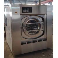 Industrial washer machine TWE-30 Manufactures