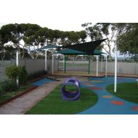 Buy cheap Sail Shade Installation Guide from wholesalers