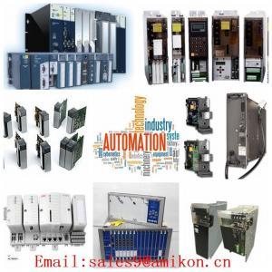 Professional SupplierFOXBOROCP60 P0961FRFOXBORO Manufactures
