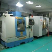 Mold and Tool Design Services with Excellent and Advanced Technology and Hi Speed CNC Manufactures